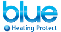 BIue+Heating Protect
