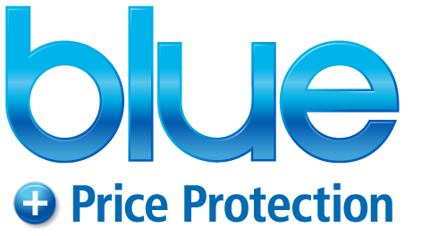 Blue+Price Protection
