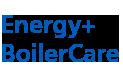 Energy+BoilerCare